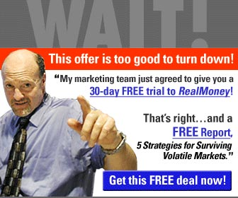 Wait! This offer is too good to turn down! Get this FREE deal now!